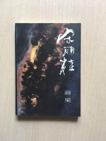 宋雨桂画集