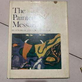 The Painted Message