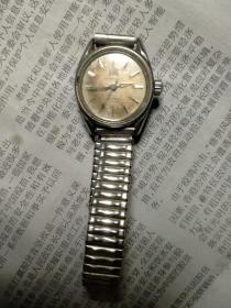 上海女式手表