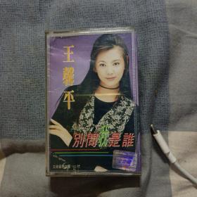 歌曲磁带(73盒合售,不重复)(如图)