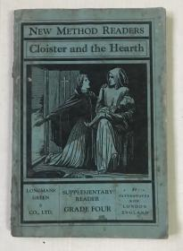 New Method Readers Cloister and the Hearth