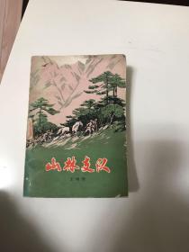 山林支队(下)