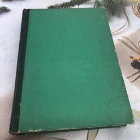冲模设计手册模具手册之四