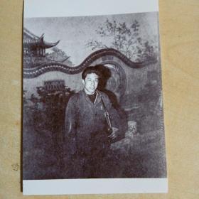 劇照(老底片新?。盒≌眨?張.   厘米 12.8X8.8  )