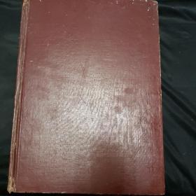 新韦氏国际英语大辞典(第三版。7.75公斤)