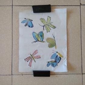 花鸟画1平尺(014)7