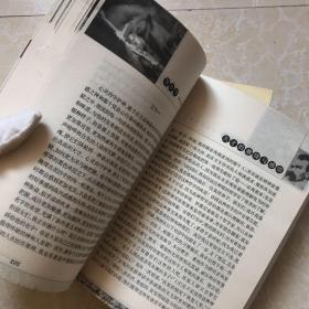 大师智慧书系:天才的激情与感悟(2004年一版一印)