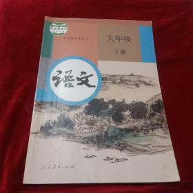 语文(九年级下册)