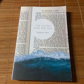 THE NOVEL AND THE SEA