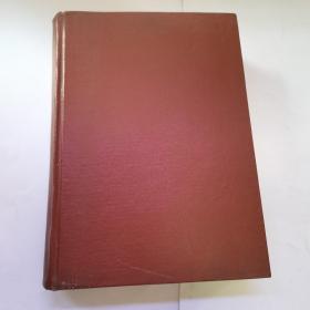 工农兵评论 1977 1-12 附专辑  精装合订本