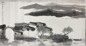 杨明义, 六尺作品
