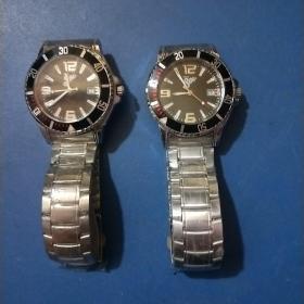 二块SOV男式腕表(腕表282)