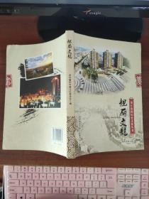 靓丽文龙(綦江街镇历史文化丛书)