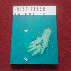 NEW BEST FLASH VOLUME 06