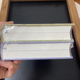 甲骨文丛书·穿过针眼:财富、西罗马帝国的衰亡和基督教会的形成,350~550年(套装全2册)