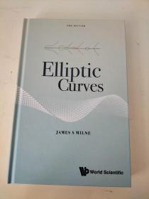 Elliptic Curves (2nd Edition)