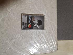 钢琴手马克西姆磁带