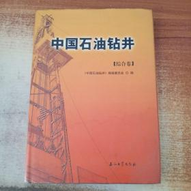 中国石油钻井 (综合卷)