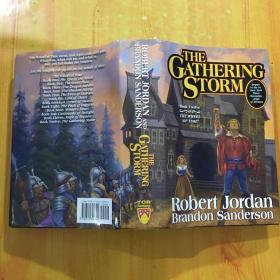 TheGatheringStorm(TheWheelofTime,Book12)