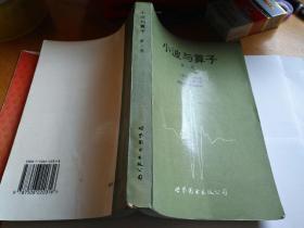 小波与算子第二卷