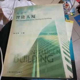 构建智能大厦