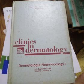 Clinicsindermatology