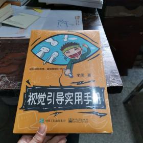 视觉引导实用手册