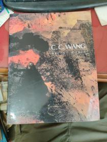 C.C.WANG RECENT WORKS