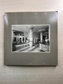 Romer's Miami :Gleason Waite Romer(1887-1971)摄影集(有英文签)现货如图