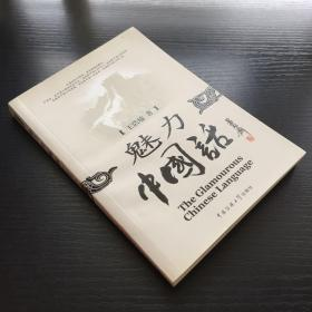 魅力中国话