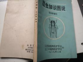 昆虫知识图说