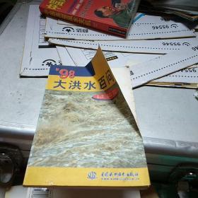 98大洪水百问