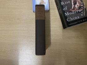 (作者签名限印版)Books and Bidders: The Adventures of a Bibliophile      罗森巴赫《书与竞标者》,(猎书家的假日   作者),董桥:A.W.S. Rosenbach的文笔我一向喜欢。上书口刷金,小16开精装毛边本,重超1公斤