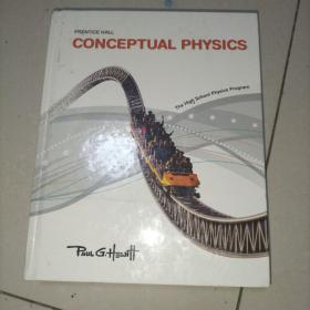 Calculus for the AP®Course third edition