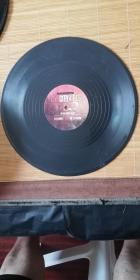 黑胶唱片外国15