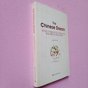 中国梦 : 谁的梦?