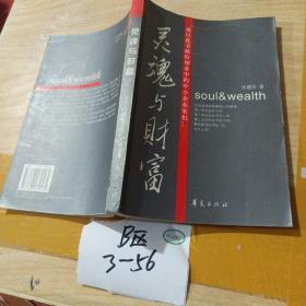 灵魂与财富