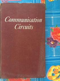COMMUNICATION CIRCUITS