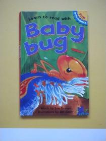Learn to read with Baby buy