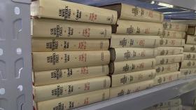 Karl Marx / Friedrich Engels Collected Works 马克思恩格斯全集 英文版 马恩全集 【完整50卷】