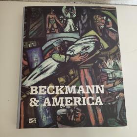 Beckmann&America