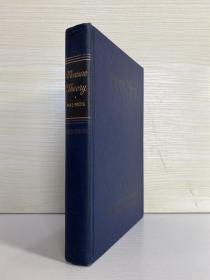 Measure Theory by  Paul R.Halmos