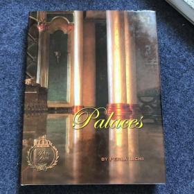Palaces-宫殿