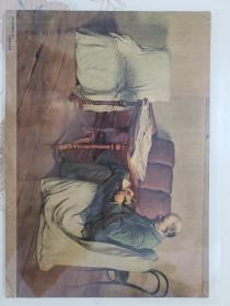 列宁在斯摩尔尼宫