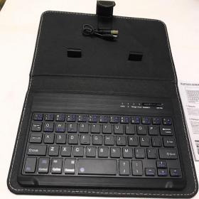 手机蓝牙键盘