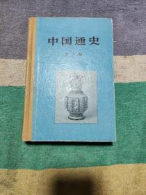 中国通史(第十册)(精装)