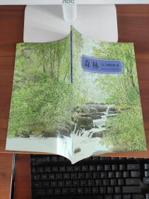 森林 [日]安野光雅 著爱心树童书 海豚出版社