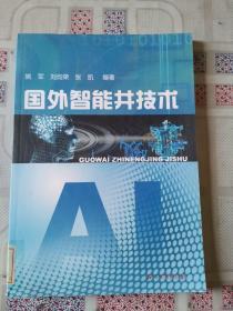国外智能井技术