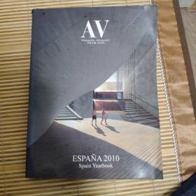 AV Monographs 141-142 (2010)