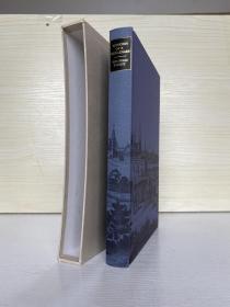 Memoirs of a Mercenary.  folio出版,有书匣